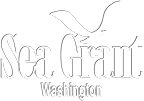 Washington Sea Grant logo