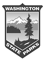 Washington State Parks logo